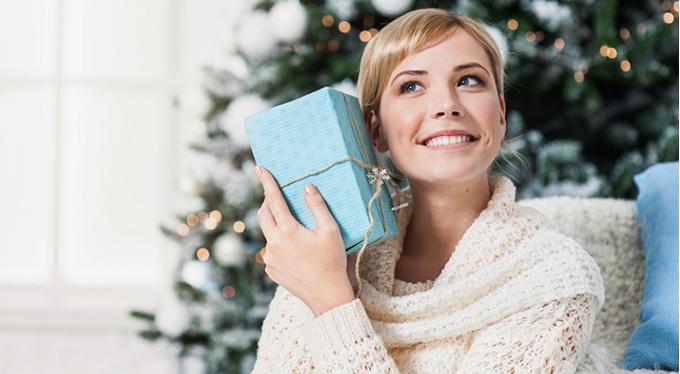 Скрытый смысл новогодних подарков