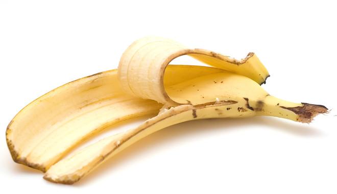 Фото №4 - Почему ни в коем случае нельзя выбрасывать кожуру банана