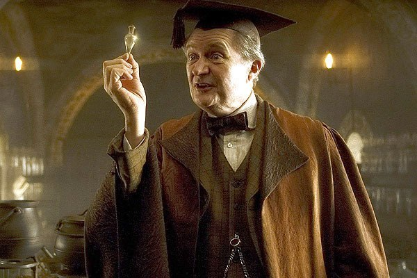 Фото №5 - Доказано: 3 волшебных психологических приема из «Гарри Поттера», которые работают в реальной жизни