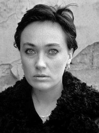 Фото №2 - 30-летние в СССР и сейчас: вы не поверите, что эти женщины одного возраста