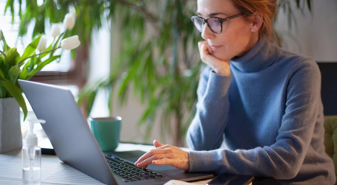 Как отличить добросовестного работодателя от мошенника?