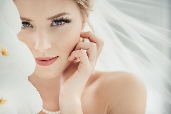 Фото №1 - Календарь красоты невесты: список самых важных бьюти-дел