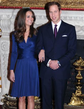 Фото №2 - Десять лет во дворце: как Кейт Миддлтон навсегда изменила королевский стиль