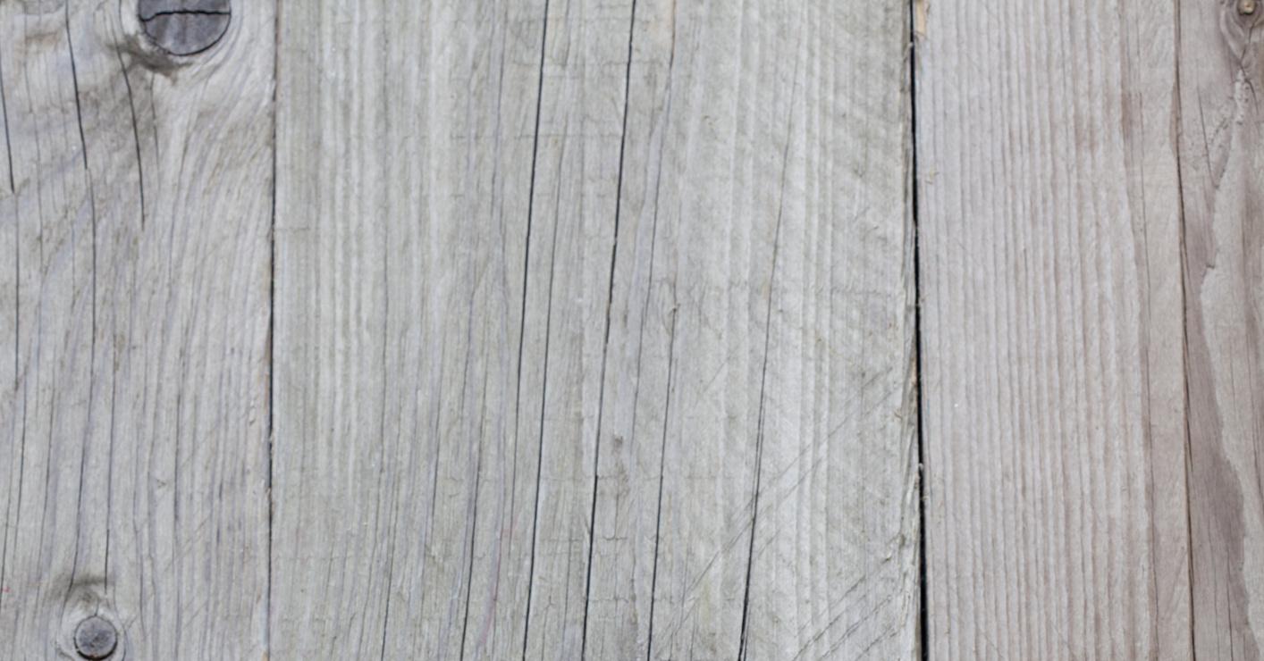 Огурцы в масле с чесноком на зиму
