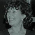 Ким Морган
