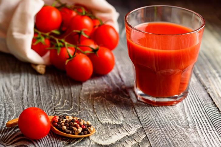 Фото №5 - Какие витамины и микроэлементы жизненно необходимы нам в разном возрасте