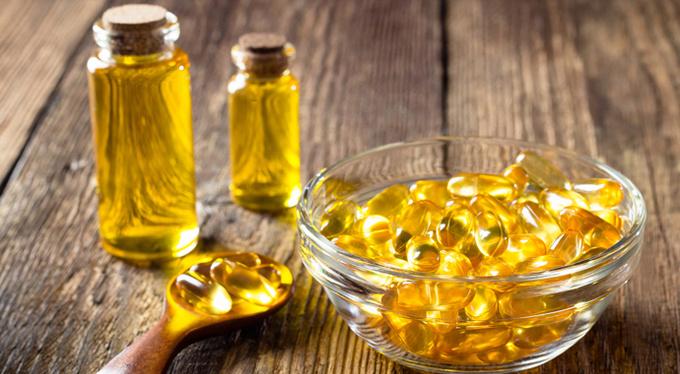Пищевые добавки с омега-3: как, зачем и кому их принимать