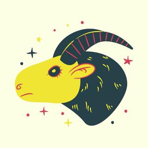 Фото №2 - Счастливый гороскоп: четыре знака зодиака, которых ждет успех в декабре ✨