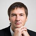 Даниил Разеев