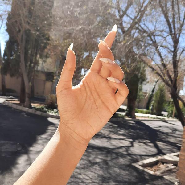 Фото №4 - Как спасти ногти, которые слоятся и ломаются
