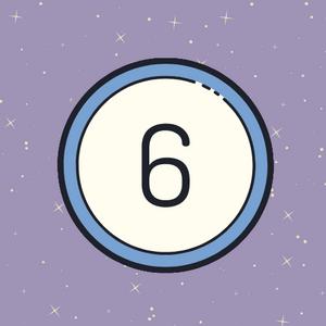 Фото №7 - Нумерология: как вычислить свое Число Судьбы и узнать, что оно означает