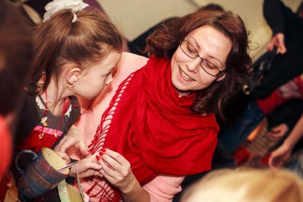 Фото №3 - Неделя в Ижевске: ночь в зоопарке и «Кама любви»!