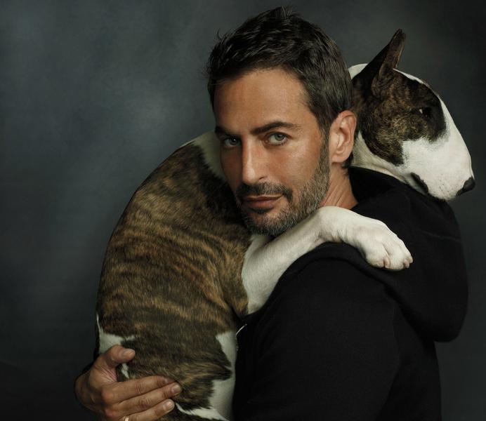 Фото №18 - Домашние животные звезд: собаки, кошки, лемуры, свиньи и даже улитки!