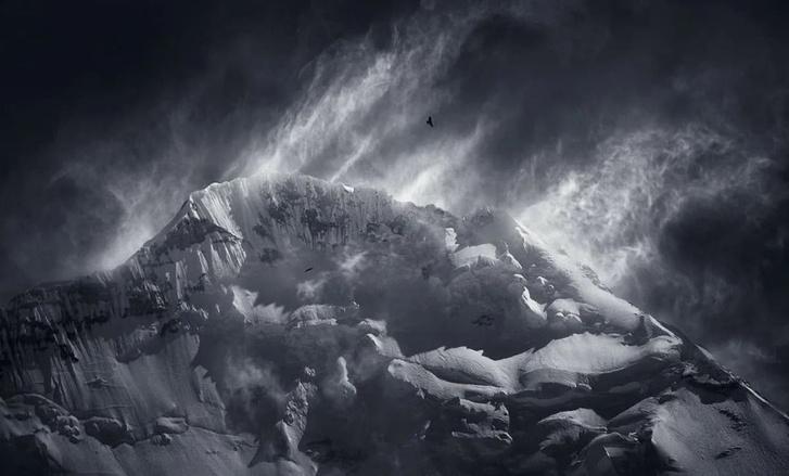 Фото №3 - Гибель альпинистов на Эльбрусе: восстанавливаем события трагедии вместе с ее участниками