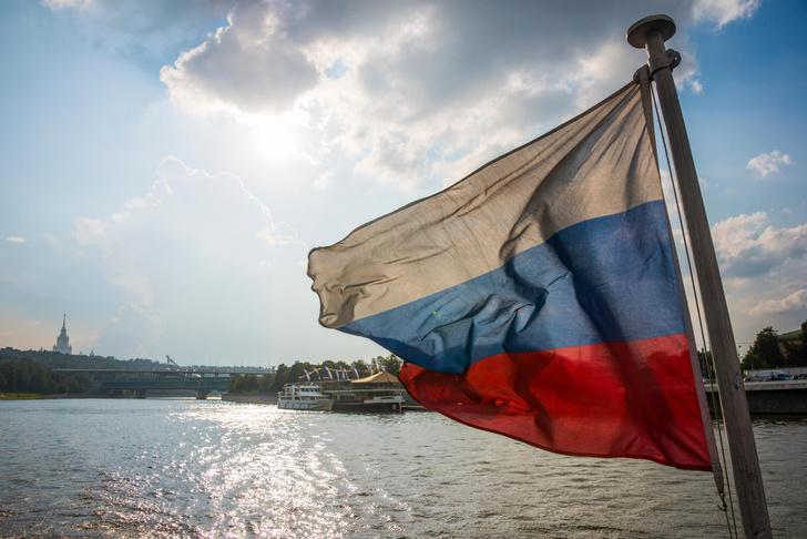 Фото №1 - «Пандемийный» отпуск: самые интересные круизы по России