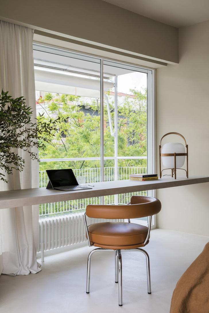 Фото №3 - Все об окнах: советы, материалы, конструкции