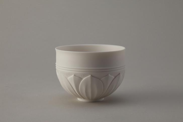 Фото №1 - Выставка японской керамики в Музее Востока