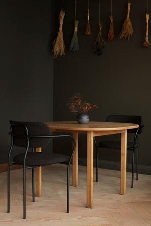 Фото №6 - Уютный ресторан Kadeau в Копенгагене