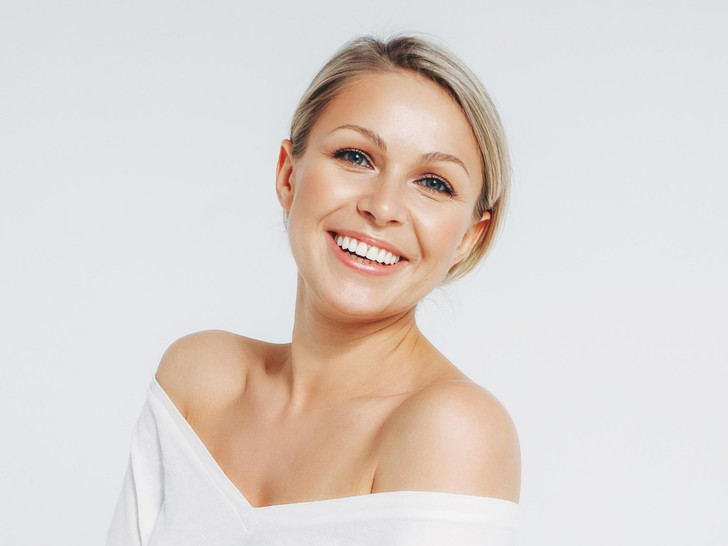Фото №3 - Как поддерживать гормональный балансв норме— в 20, 30 и 40 лет