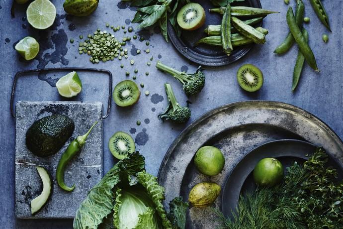 Что кушать худому, что бы поправиться? Поднимаем усвояемость.