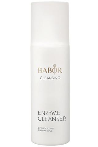 Энзимная пудра для умывания Enzyme Cleanser, Babor
