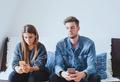 Допустимо ли читать переписку партнера? Мнение психологов
