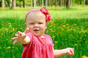Фото №4 - Эндокринная система малыша: что об этом нужно знать родителям