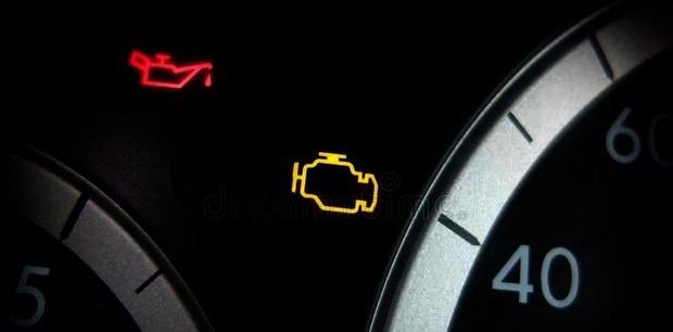 Фото №6 - 9 вредных привычек, которые изнашивают мотор твоего автомобиля