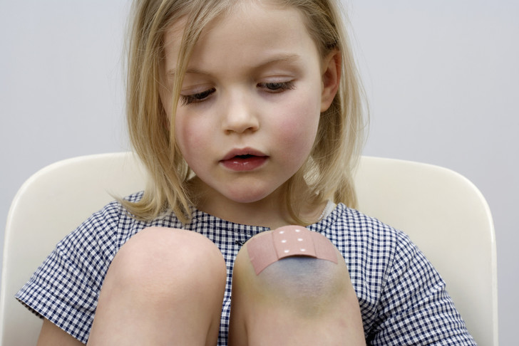 Ребенок манипулятор советы психолога