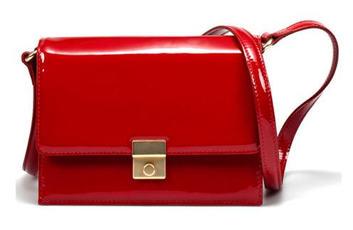 c19e8c494f99 Сумка Zara: с чем ее носить? — www.wday.ru