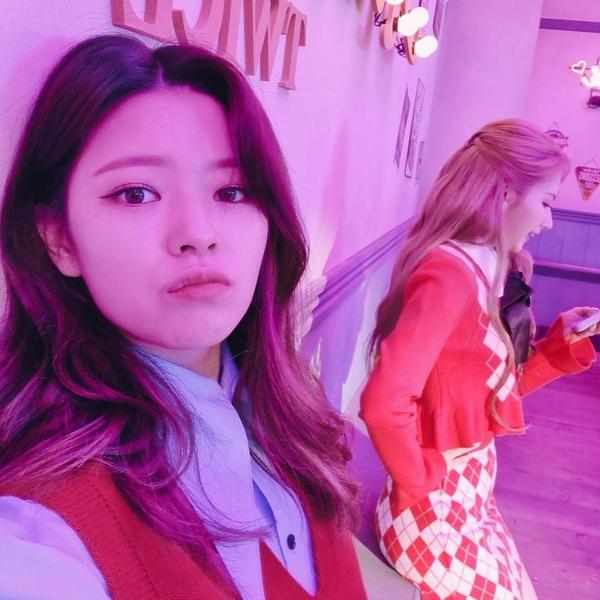 Фото №10 - Главные чистюли и жуткие неряхи среди k-pop айдолов 😋