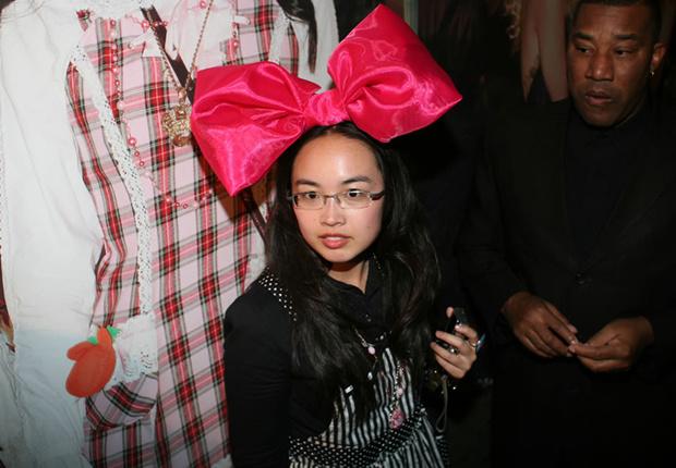 Фото №18 - Самые стильные наряды на вечеринках!