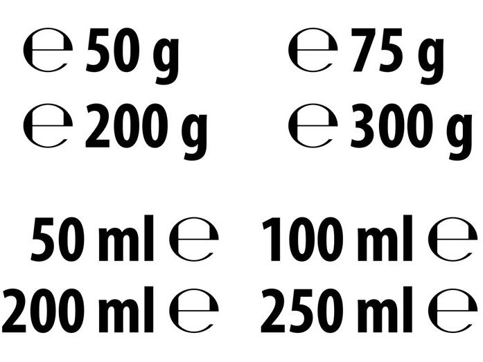 Фото №4 - Тайные знаки: что означают символы на этикетках и упаковке косметики