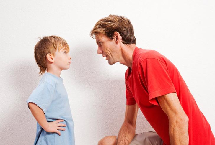 как отвечать ребенку на вопросы почему