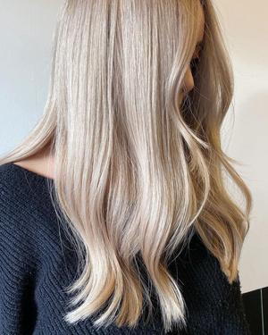 Фото №13 - Какой цвет волос подходит тебе по знаку зодиака