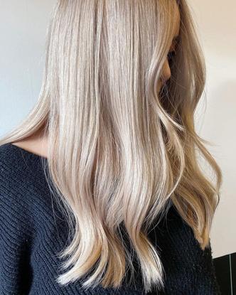 Фото №14 - Какой цвет волос подходит тебе по знаку зодиака