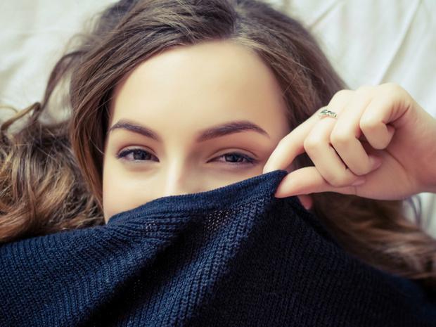 Фото №2 - Лучшие бьюти-новинки октября: уход и декоративная косметика