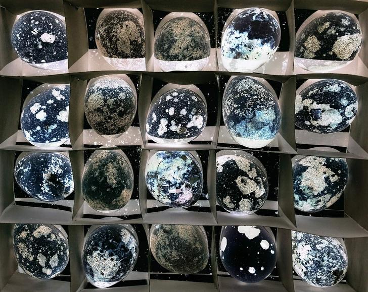 Фото №2 - Полет в космос: предаукционная выставка торгов Cosmoscow