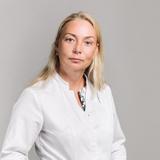 Мария Щеглова