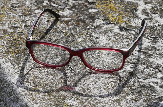 сонник очки