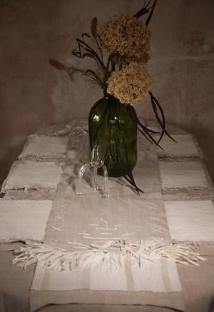 Фото №4 - Пасхальная коллекция домашнего текстиля от модной марки Litkovskaya