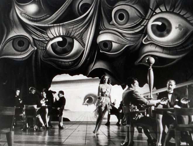 Фото №7 - 40 оскаровских фильмов, которые правда стоит смотреть