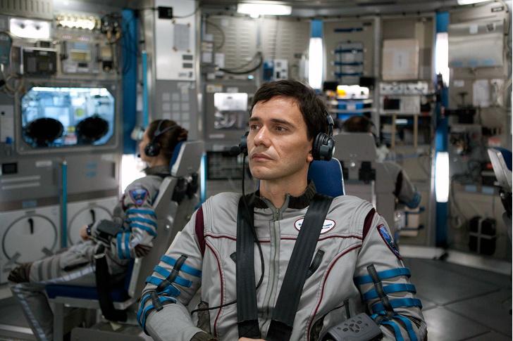Фото №5 - 5 теорий, почему мы еще не встретились с инопланетянами