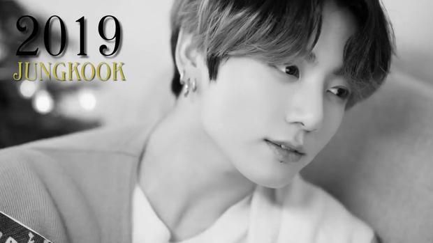 Фото №1 - Международный рейтинг: 100 самых красивых мужских лиц 2020 года