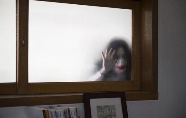 Фото №1 - Cамые страшные мистические фильмы и дорамы про школу 😨