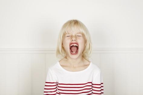 Неприятный запах изо рта причины у детей