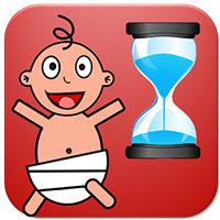 Фото №6 - Мобильные приложения для будущих и молодых родителей