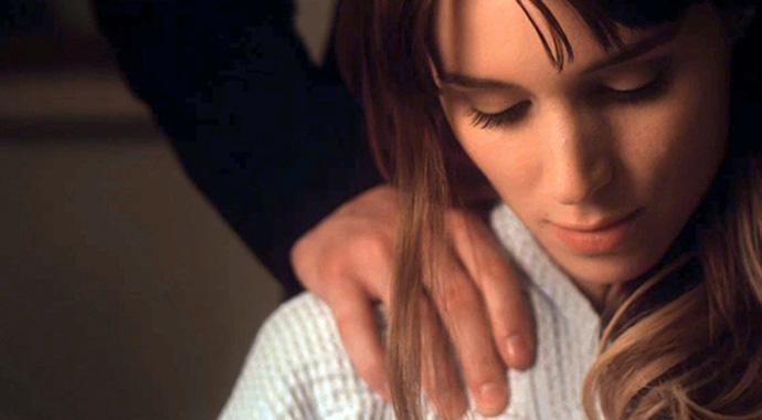 7 фильмов о работе психологов