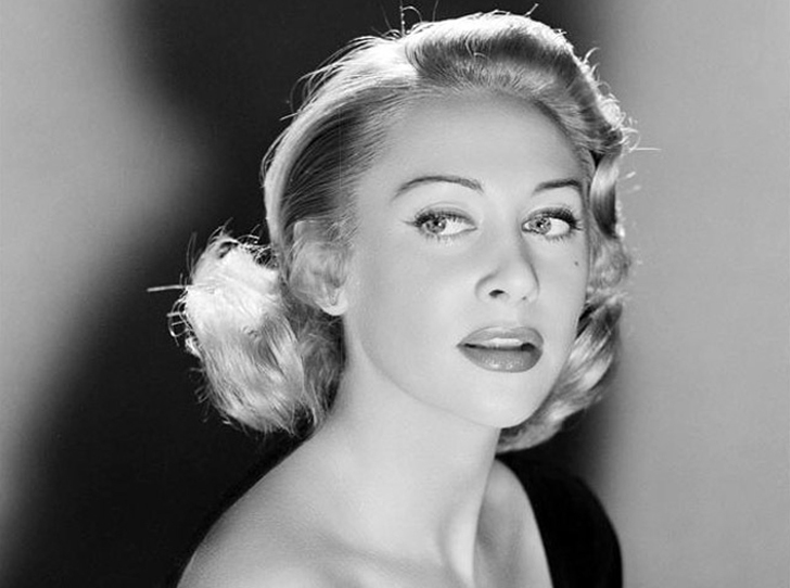 Фото №2 - Самые красивые актрисы «золотого века» французского кино