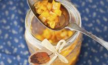 Тыквенное варенье с апельсином: вкусные рецепты